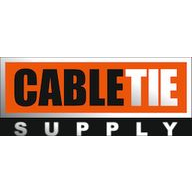 Cable Tie Supply coupons