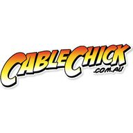 Cablechick coupons