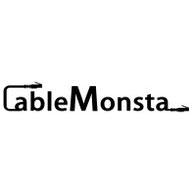 CableMonsta coupons