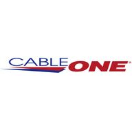 Cableone.net coupons