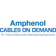 Cables on Demand coupons