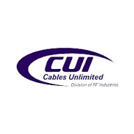 Cables Unlimited coupons