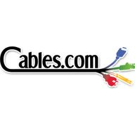 Cables coupons