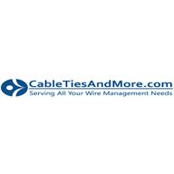 CableTiesAndMore coupons