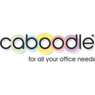 Caboodles coupons