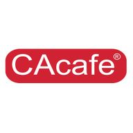 CAcafe coupons