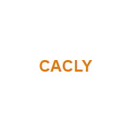 CACLY coupons