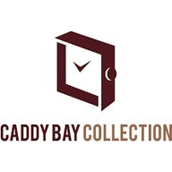 Caddy Bay Collection coupons