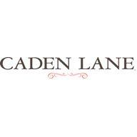 Caden Lane coupons