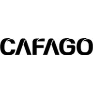 Cafago coupons