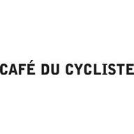 Cafe Du Cycliste coupons