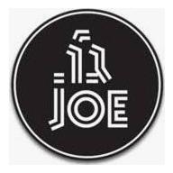 Cafe Joe USA coupons