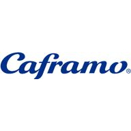 Caframo Limited coupons