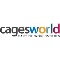 CagesWorld coupons