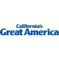 Cagreatamerica coupons