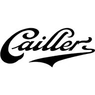 Cailler coupons