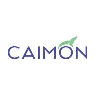 Caimon coupons