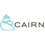 Cairn coupons