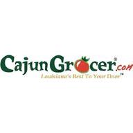 Cajun Grocer coupons