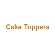 Cake Toppers coupons