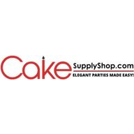 CakeSupplyShop coupons