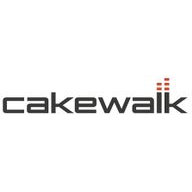 Cakewalk coupons