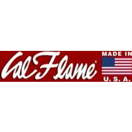Cal Flame coupons