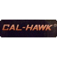 Cal-Hawk coupons