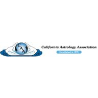 Calastrology.com coupons