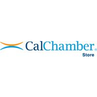 CalChamber coupons