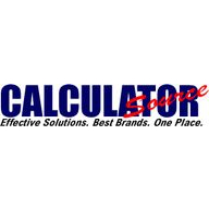 Calculator Source coupons