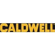 Caldwell coupons