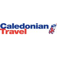Caledonian Travel coupons