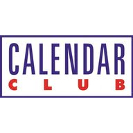 Calendar Club coupons