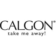 Calgon coupons