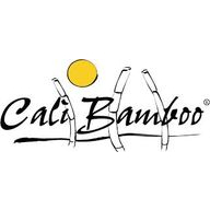 Cali Bamboo coupons