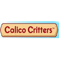 Calico Critters coupons