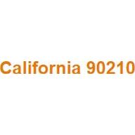 California 90210 coupons