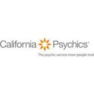 California Psychics coupons