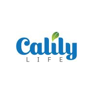 Calily Life coupons