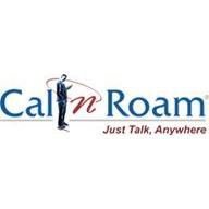 Call N Roam coupons