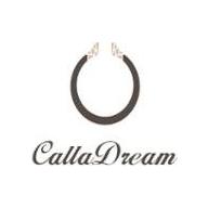 CallaDream coupons