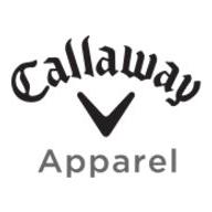 Callaway Apparel coupons