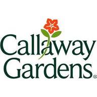 Callaway Gardens coupons