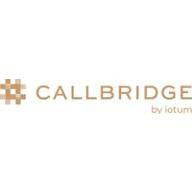 Callbridge coupons