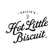 Callie's Hot Little Biscuit coupons