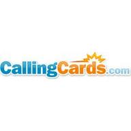Callingcards.com coupons