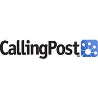 CallingPost.com coupons