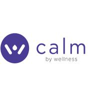 Calm by Wellness coupons