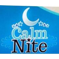 Calmnite coupons